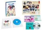 DVD3(disk)
