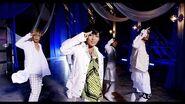 Gero【Gero】6thシングル「DREAMER」MV