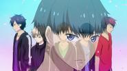 Team Hiragi OVA 1 OP (3)
