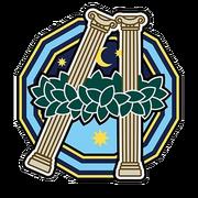 Ancient-logo.png