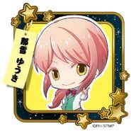 Tanabata Festival Icon (17)
