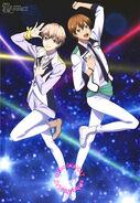 Animedia 2016-09 (1)