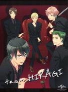 DVD4(inner cover)color