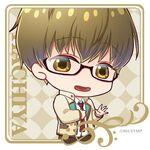 Main Icon (24) Hachiya So