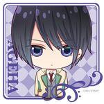 Main Icon (23) Ageha Riku