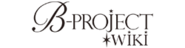 Bpro-logo