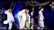 【Gero】6thシングル「DREAMER」MV -short ver