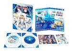 OVA1(disk)