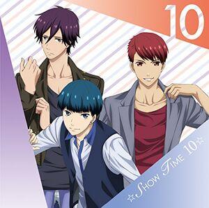 Stamu Musical Song Series SHOW TIME 10.jpg