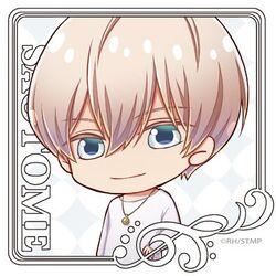 Main Icon (21) Saotome Ritsu.JPG