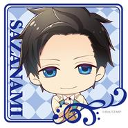 Main Icon (15)