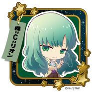 Tanabata Festival Icon (14)