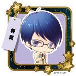 Tanabata Festival Icon (12)