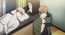 OVA 3 Ending Theme 7.PNG
