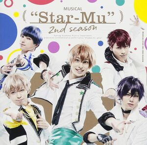 Musical Star-Myu S2 CD.jpg