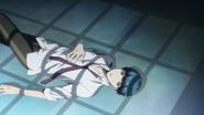 Ending Theme - Tsukigami