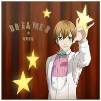 Dreamer -Regular Edition-.jpg