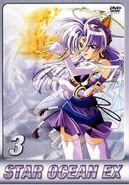 SOEX vol 3 cover