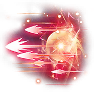 SOA ability icon 2.png