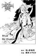 SOA manga ch 7