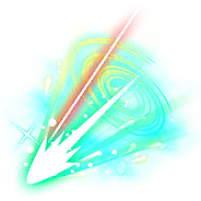 SOA ability icon 1.png