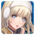 Evelysse icon.png