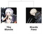 Blunche Family Tree.png