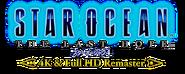 SO4 4KHDR logo