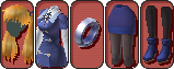 FEZ Welch clothes.png