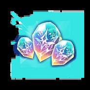 SOA Gems