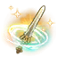 SOA Transmute icon.png