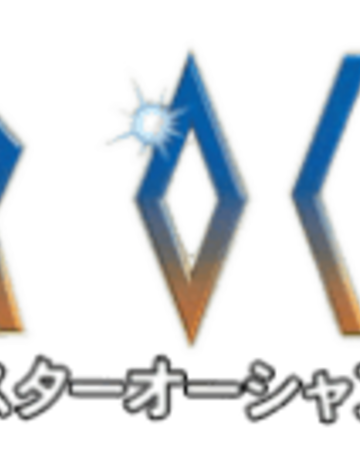 SO1 SNES Logo.png