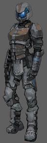 Miranda-Armor