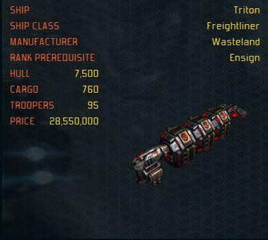 Triton ship.jpg