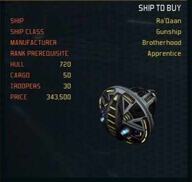 Ra'Quann shipp.jpg