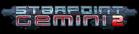 Starpoint gemini 2 logo Bc.png