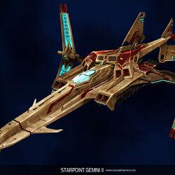 StarpointGemini2Art2.jpg