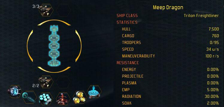 Triton stats.jpg