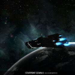 StarpointGemini2Screenshot5.jpg