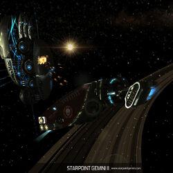 StarpointGemini2Screenshot3.jpg
