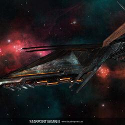 StarpointGemini2 Art2.jpg