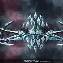 StarpointGemini2 Art3.jpg