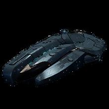 LegionShip.png