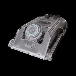 Shield Xindu.png