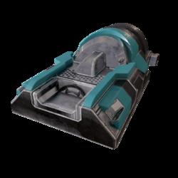Shield Resurge.png
