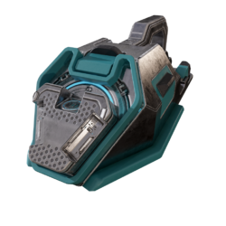 Scanner Curio.png
