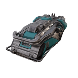 Battery Apex.png
