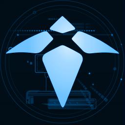HeraCorp.jpg
