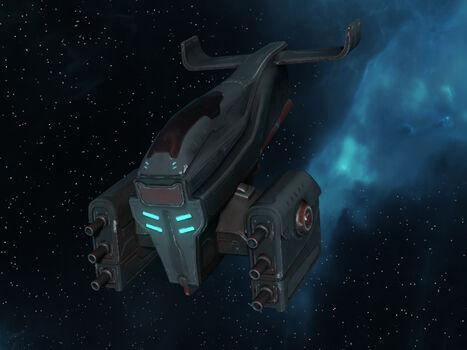 StarpointGemini3 Templars Vanguard.jpg