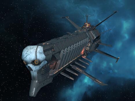 StarpointGemini3 Outlaws BShipKrieger.jpg